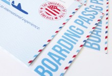 Boarding passes featured image