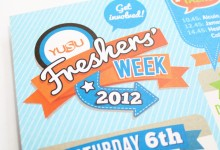 Freshers Week -featured image