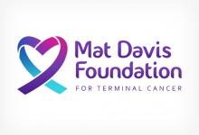 Mat Davis Foundation Logo-for my website