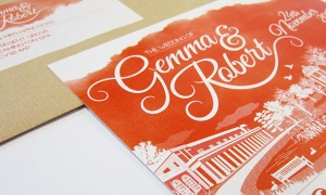 gemma-rob-invite-web-1